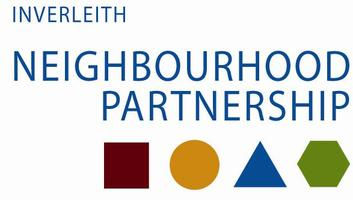 inverleith neighbourhood partnership