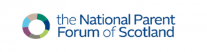 national parent forum of scotland