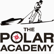 the-polar-academy-logo